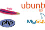 Install Apache, MySQL and PHP on Ubuntu 16.04