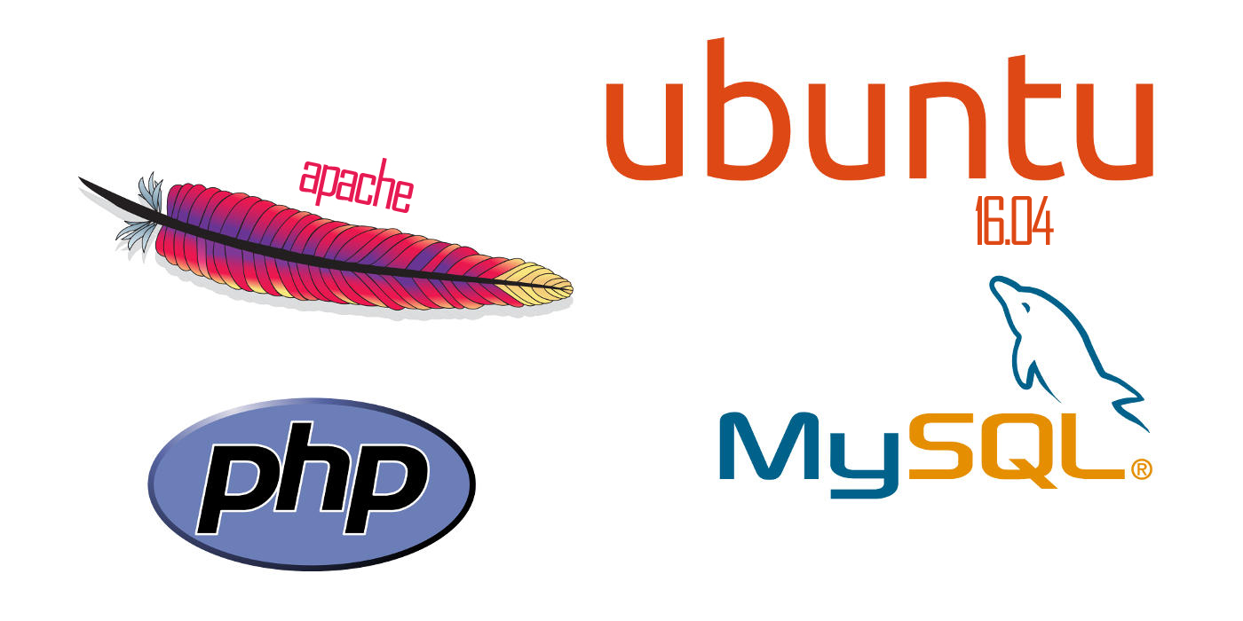 Install Apache, MySQL and PHP on Ubuntu 16.04