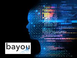 BAYOU - AI able to write its own software code