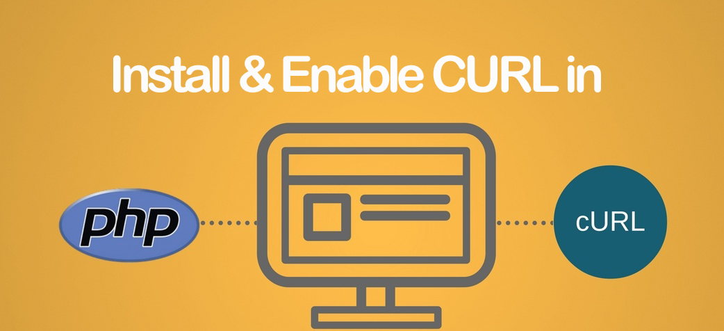 Install and enable curl extension in ubuntu | 100Utils