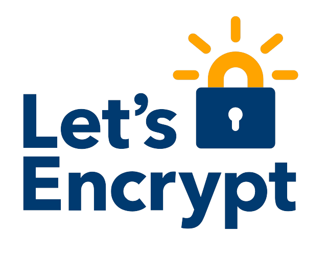 Secure Apache with Let's Encrypt (certbot) on Ubuntu 16.04