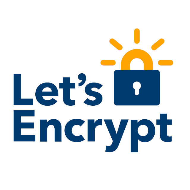 Secure Apache with Let's Encrypt (certbot) on Ubuntu 16.04
