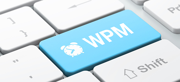 How to Calculate Typing Speed (WPM) and Accuracy