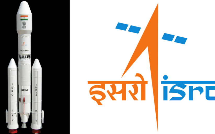 Facts About ISRO (Indian Space Research Organization)