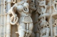 Ranakpur Chaturmukhi Jain Temple at Rajasthan - Wonders of India